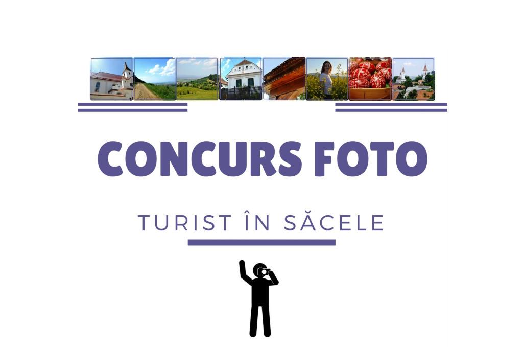 DSCD-concursfoto-site